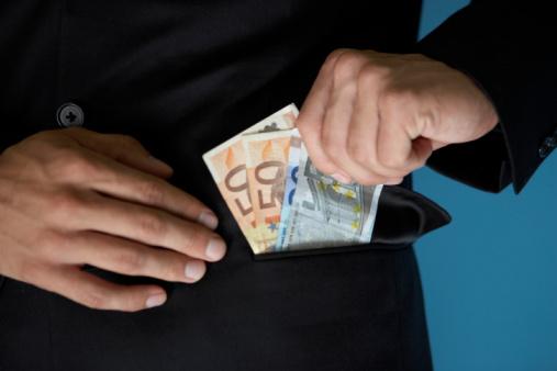 150 Euro Kredit ohne Arbeitsvertrag direkt leihen
