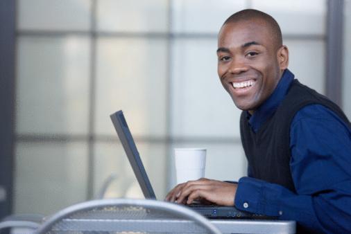 Kurzzeitkredit ohne Arbeitsvertrag online leihen