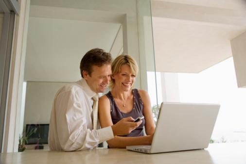 Von Privat Kredit ohne Arbeitsvertrag heute noch direkt leihen