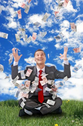 2000 Euro Kredit arbeitsvertragsfrei geliehen heute Geld ausgezahlt bekommen