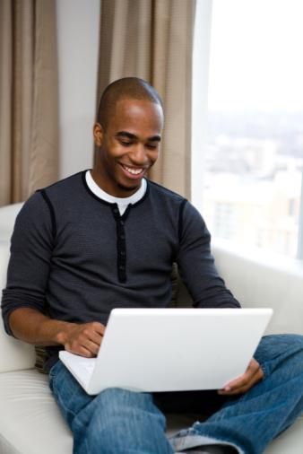 Ohne Arbeitsvertrag 600 Euro online leihen