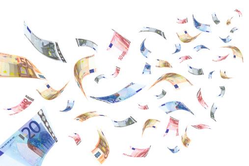 Kein Arbeitsvertrag trotzdem Geld leihen