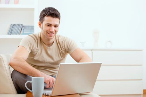 Darlehnen ohne Arbeitsvertrag bekommen