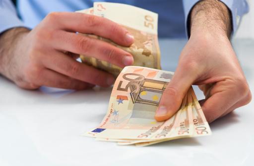 Ohne Arbeitsvertrag Autofinanzierung finden